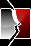 Clone-Multimedia-Co-Ltd-Logo